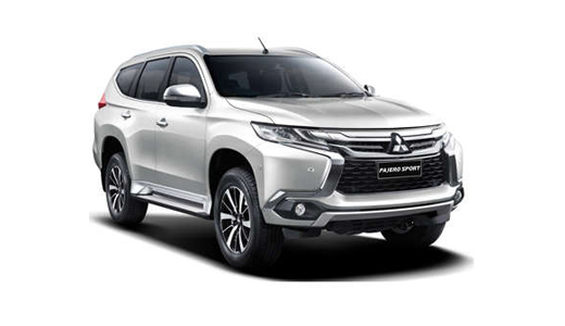 Long Term Car Lease Philippines