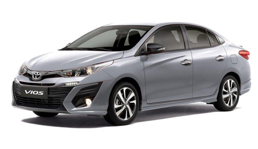 24 Hours With Driver Promo Jt Car Rental Cebu Philippines
